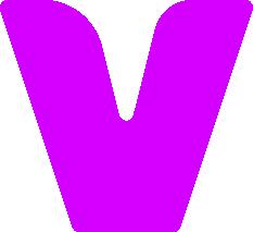 Arma Tu Vaca | Recolecta dinero en grupo Online